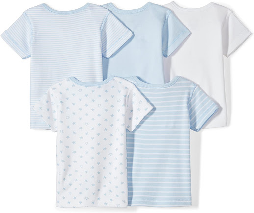 Quality Preemie Baby Clothes For Baby Boys