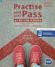 Practice and Pass A2 Key For Schools (PDF + Audio)