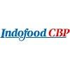 Lowongan Kerja SMA SMK D1 D3 S1 Terbaru PT Indofood CBP Sukses Makmur Tbk Oktober 2021