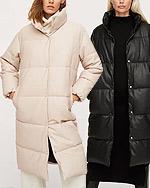płaszcze jesień-zima 2022
