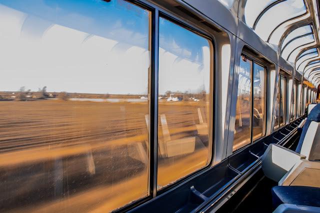 Official Website dari Yusron Sayoga Berisi Konten Tentang Kereta Api, Konstruksi Kereta Api, Rel Kereta Api, dan Segala Hal Tentang Kereta Api.