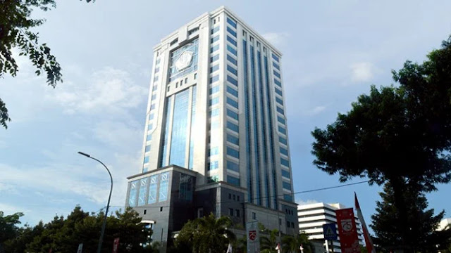 PON XX Papua Serap Anggaran Negara Rp3,53 Triliun