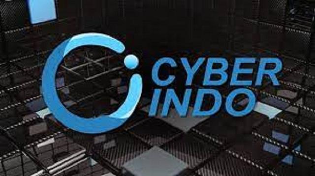 Cara Hack Billing Cyberindo