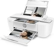 HP DeskJet 3750 Treiber installieren