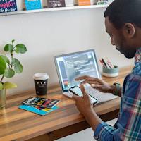 Pengertian Virtual Office, Cara Kerja, Kelebihan, dan Kekurangannya