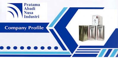 Agung Sedayu Group Akuisisi Pratama Abadi Nusa Industri (IDX PANI) Rp54,12 Miliar investasimu.com