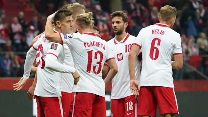 A lengyeleket is megbüntette a FIFA