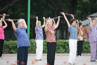 Cách ngăn ngừa hiệu quả bệnh loãng xương ở người cao tuổi