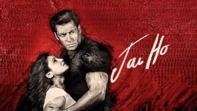 Jai Ho 2014 Hindi Full Movies Free Download 480p HDRip