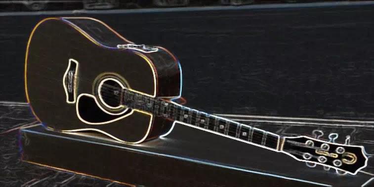 Cara Menyetem Gitar Dengan Google Search