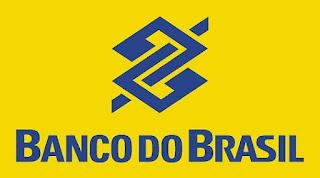 Agora, pontos do cartão do Banco do Brasil podem ser trocados por Bitcoin
