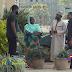 Hausa Series: Labarina Season ( Episode 2)