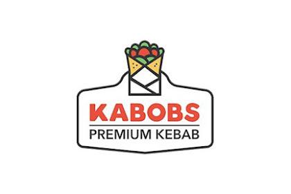 Lowongan Kerja PT Tata Jago Utama (Kabobs Premium Kebab)