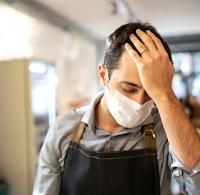 Pengertian Employee Turnover, Penyebab, Proses, Jenis, Akibat, dan Pencegahannya