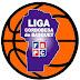 Liga Cordobesa de basquet octavos de final
