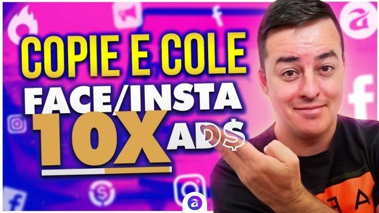Review-Metodo-Face-Insta-10X-Ads-Fernando-Nogueira-Funciona-Vale-a-Pena
