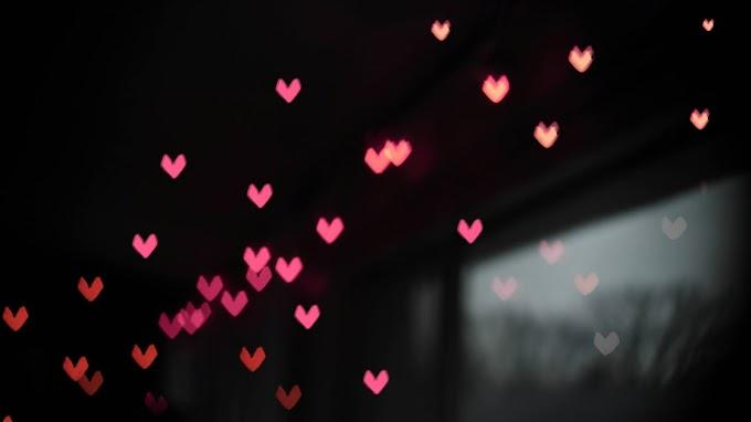 Most Beautiful Love Status In English For Whatsapp - 2 line Status