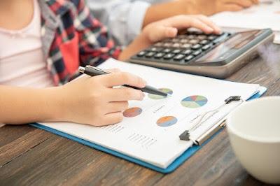 Panduan dan Tips Belajar Keuangan Akuntansi Online Bagi Pemula