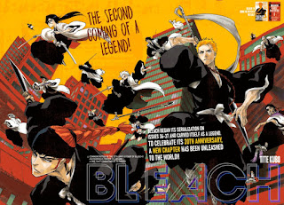 bleach-manga-chapter-687