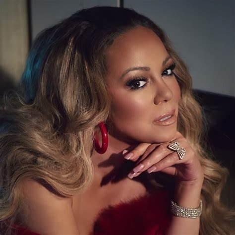 Mariah Ritani Net Worth, Income, Salary, Earnings, Biography, How much money make?