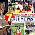 Seven major facts and prophesies to consider about end-time Pastors