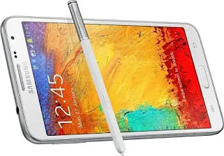 Samsung-Note-3-USB-Driver