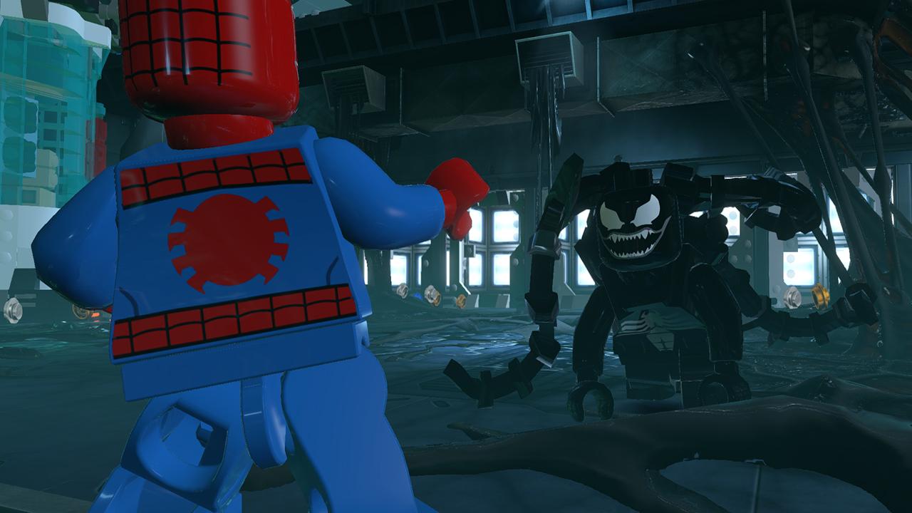 lego-marvel-super-heroes-pc-screenshot-3