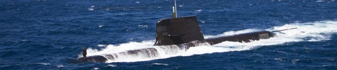 India-Australia Undertakes 4th Iteration of Biennial Maritime Series 'AUSINDEX'