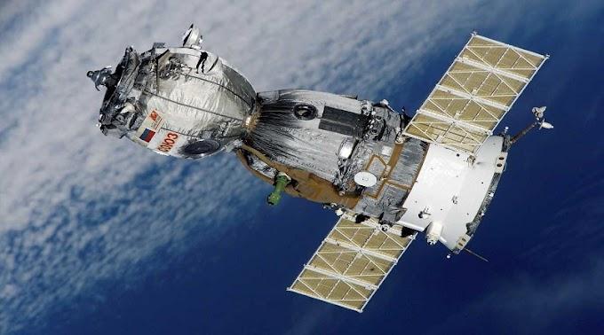 PM Modi to virtually drive Indian Space Association moving Monday