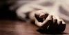 বিবাহ-বহির্ভূত সম্পর্কের জেরে আত্মহত্যা যুবকের