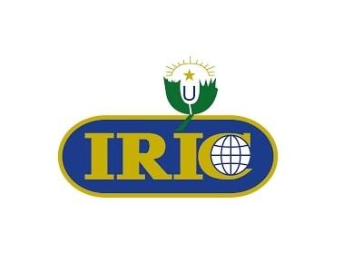 Résultats définitive Concours IRIC 2021/2022