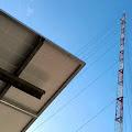 Telkomsel Perkuat Sinyal di Kepulauan Selayar