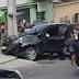 Motorista de aplicativo é baleado na cabeça ao cair em 'casinha', no bairro Mutirão
