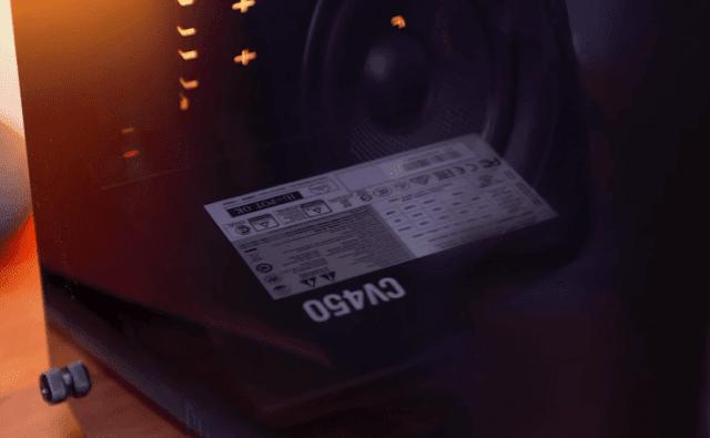 Rakit PC Gaming Pakai APU AMD 3400G