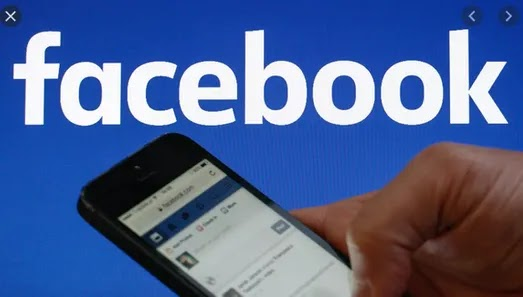 Facebook Will be Changing its Name in Few Weeks