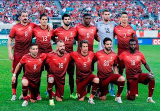 موعد مباراة انجلترا والمجر اليوم 12-10-2021 في تصفيات كاس العالم