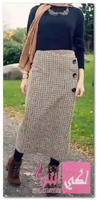 ملابس كاجول