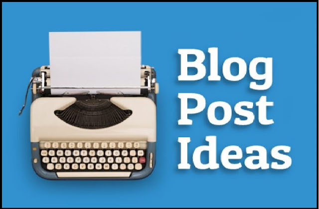 Top Best Idea For Writing A Blog Post,  Event blogging, what is event blogging, event blog, how to start event bogging, top 15 event blog, 7 blogging tips, top event blogging scripts, how to do event blogging,