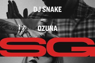 "Dj Snake Enlists Ozuna, Megan Thee Stallion & Lisa Of BLACKPINK For New Single & Music Video ""SG"""