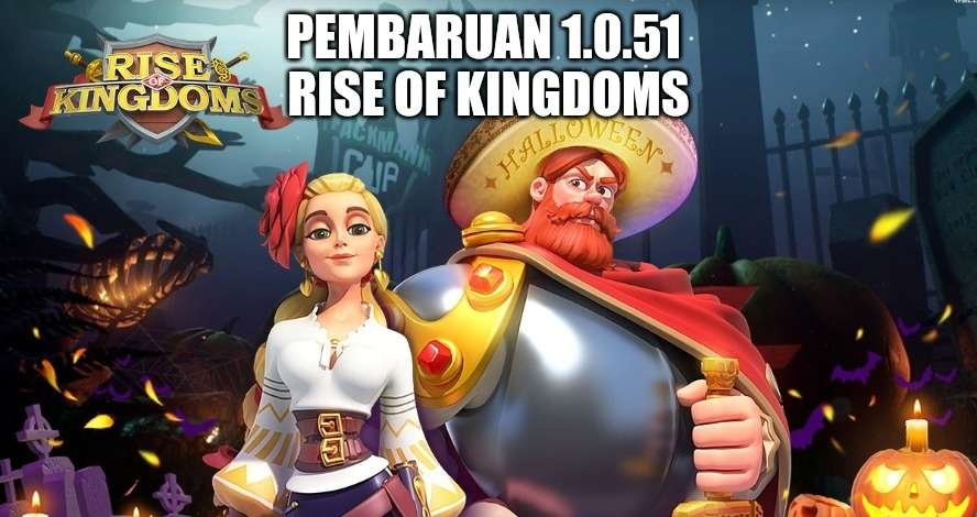 rok-update-halloween-event-rise-of-kingdoms