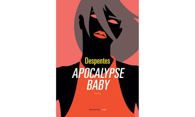 despentes-apocalypse-baby-fandango