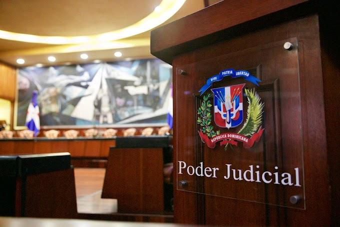 SCJ establece criterio para la imposición de la suspensión de la pena