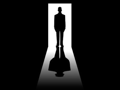 Can Shadow Work Help You In Your Spiritual Progress?