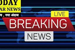 मोतिहारी में घर में घुसा अनियंत्रित ट्रक, 2 की मौके मौत, एक की हालत नाजुक, ड्राइवर को बनाया बंधक