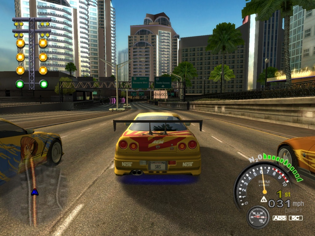 street-racing-syndicate-pc-screenshot-1