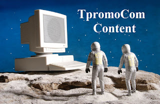 Contact Thunder Promotions (TpromoCom) for Smart Content (image)