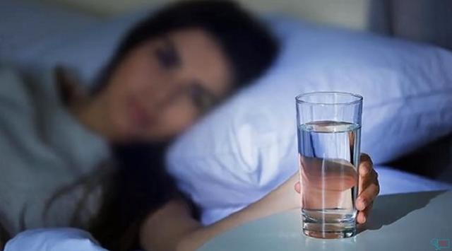 """Chia sẻ cách bỏ ra 5 phút trước khi ngủ mỗi ngày giúp cơ thể nhận ngay lợi ích vàng """"chưa từng có"""" by BeeTechz"""