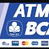 4 Cara Mengatasi Kartu ATM BCA Hilang dan Cara Blokir Lewat m-BCA