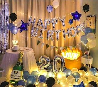 children birthday party planner in delhi