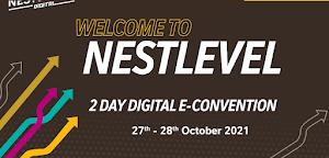 EVENT: Nestlé Launches NestLevel Digital